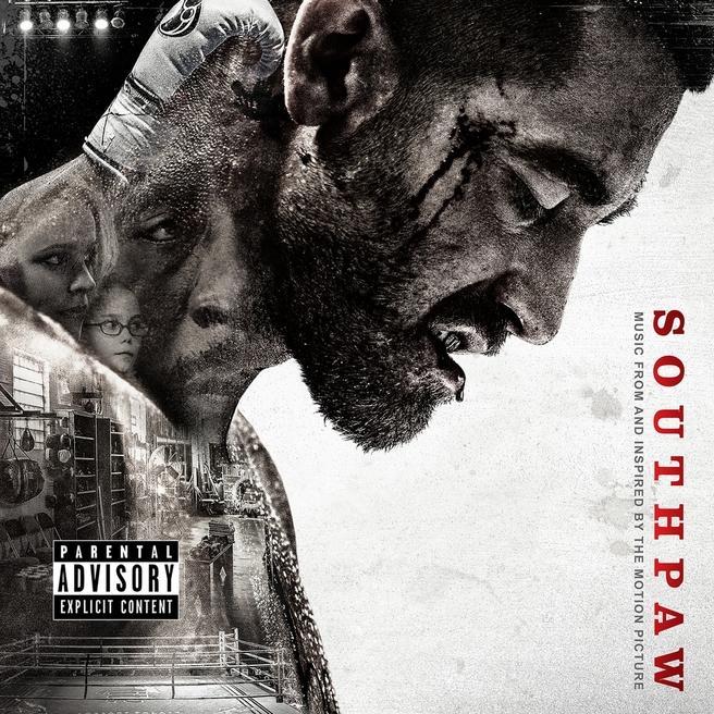 Eminem, Gwen Stefani — Kings Never Die