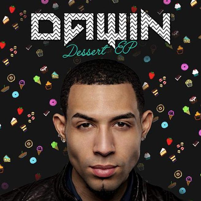 Dawin — Dessert