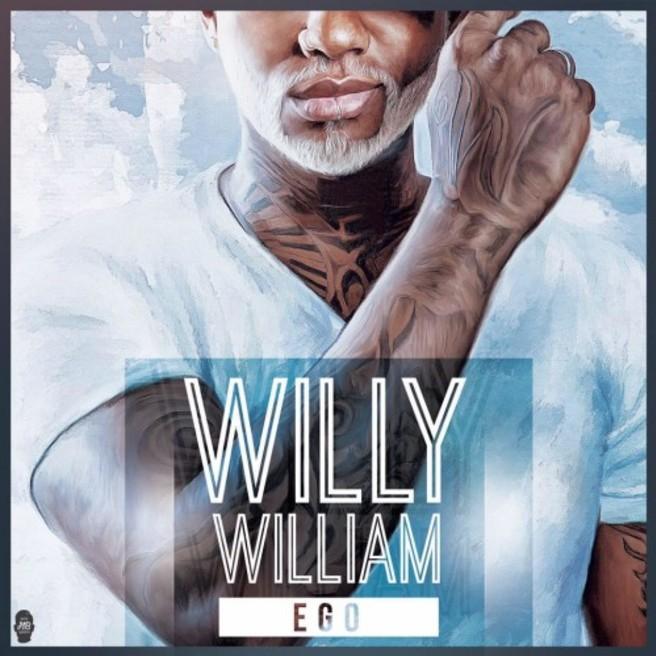 Willy William — Ego (Radio Edit)