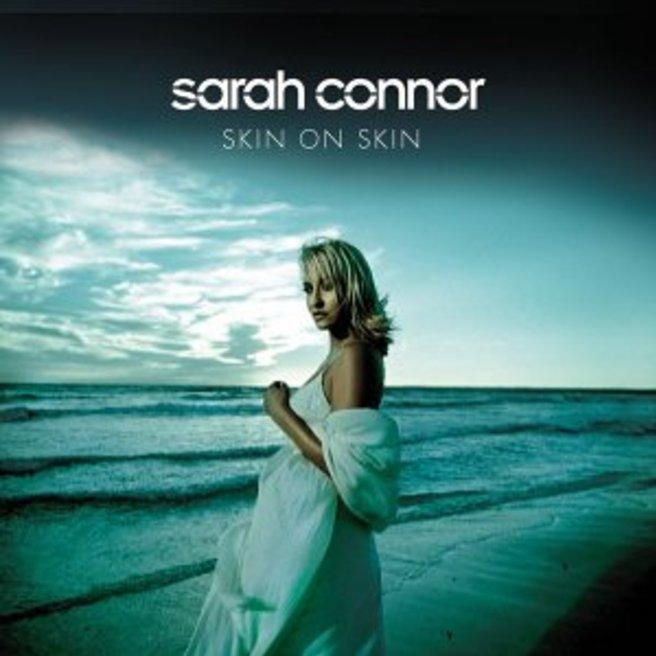 Sarah Connor — Skin On Skin