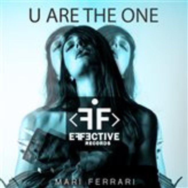 Mari Ferrari — U Are the One
