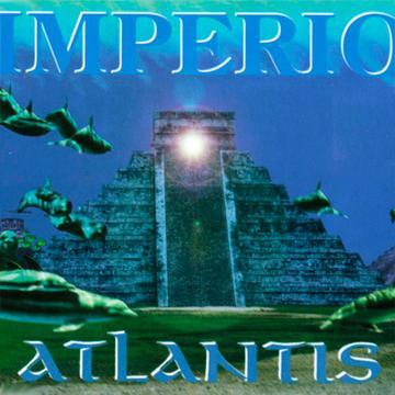 Imperio