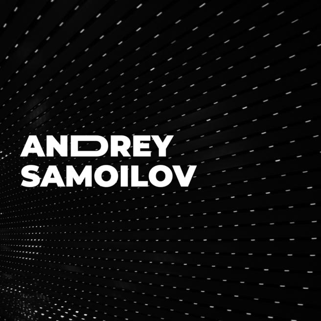 Andrey Samoilov - Lyrical tunes
