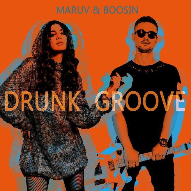 MARUV & BOOSIN