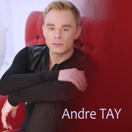Andre TAY