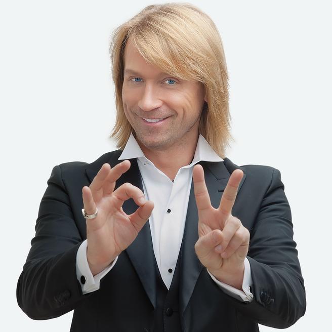 Олег Винник - Возьми меня в свой плен