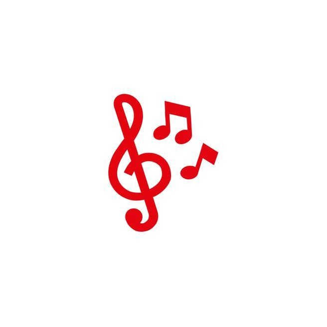 """Ансамбль""""Золотое кольцо"""": Кадышева Надежда, Костюк Александр {баян>, Куреденко Андрей (синтезатор), Надымоа Виктор (балалайка) - ВИНОВАТА ЛИ Я"""
