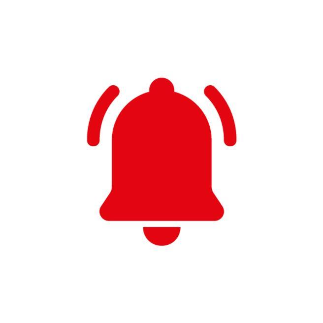 Recvoice - Звоночек застрял