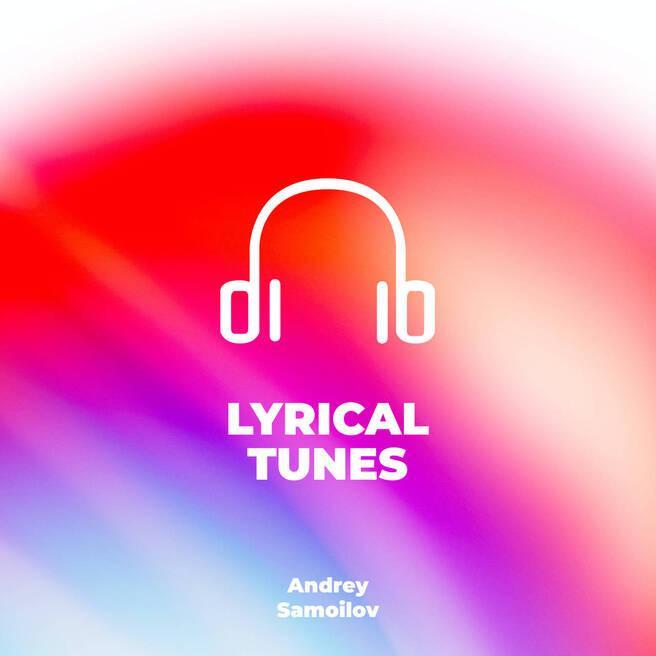 Lyrical tunes