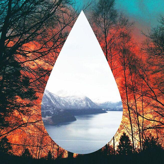 Clean Bandit — Tears (feat. Louisa Johnson)