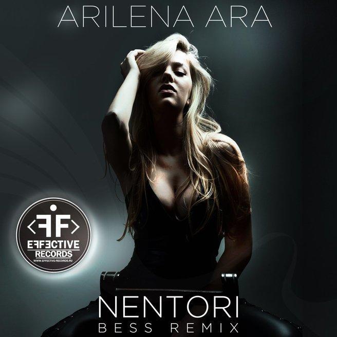 Arilena Ara — Nentori (Bess Remix)