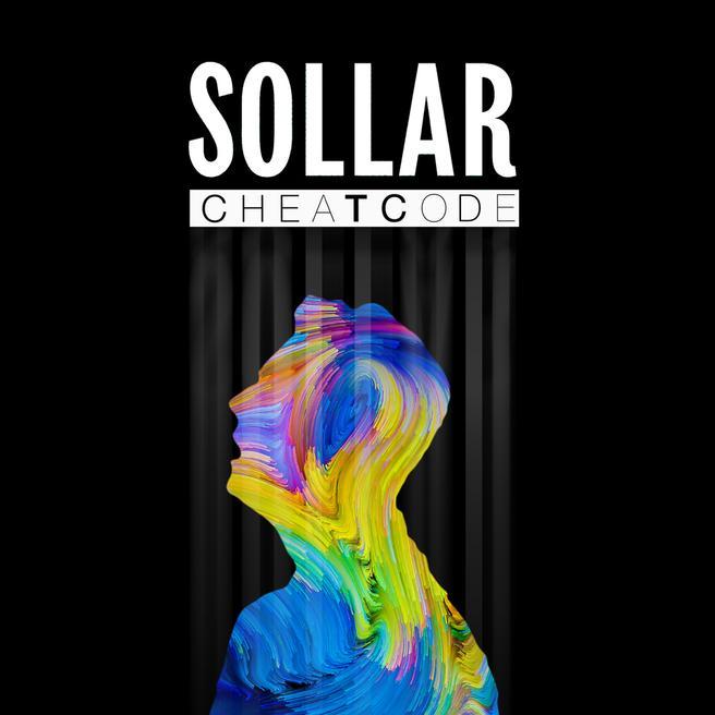 Sollar — Cheat Code