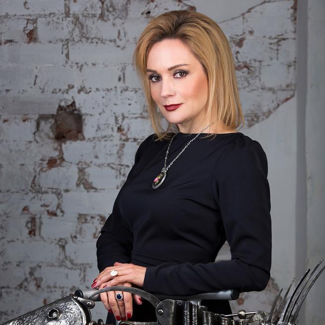 Татьяна Буланова - Плачь, любовь