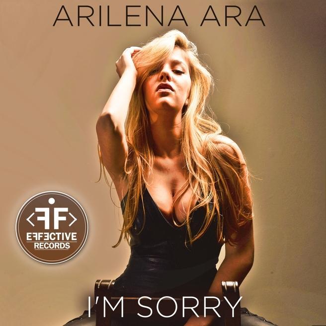 Arilena Ara — I'm Sorry