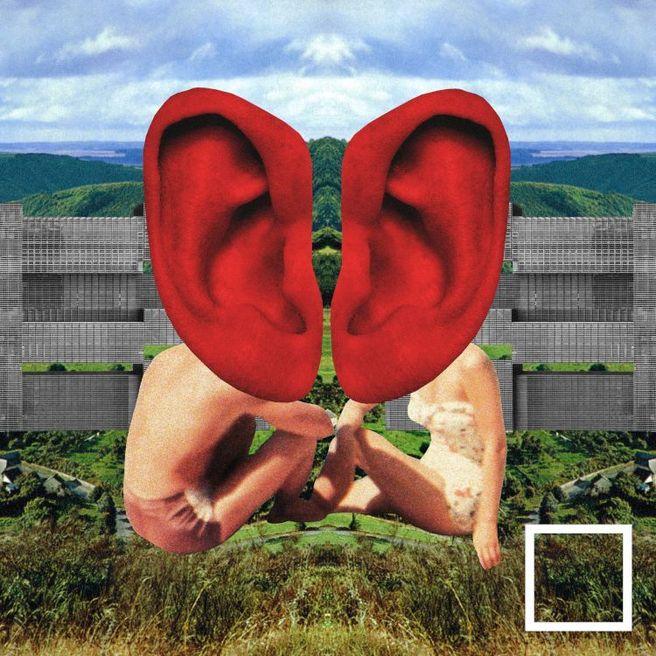 Clean Bandit - Symphony (feat. Zara Larsson)