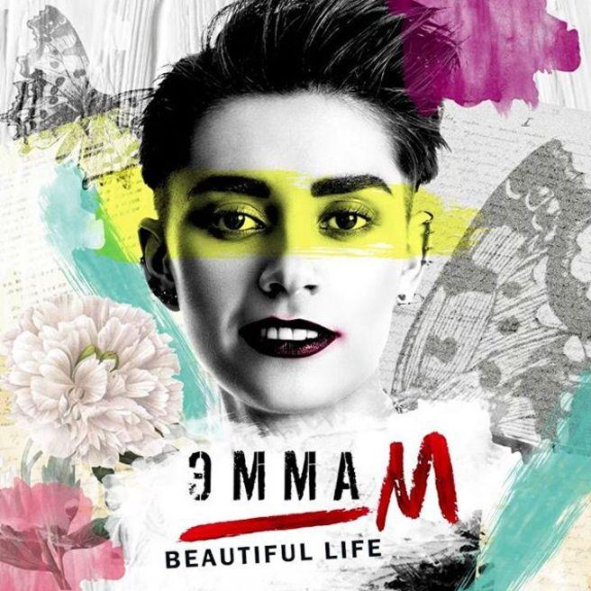 Эмма М — Beautiful life