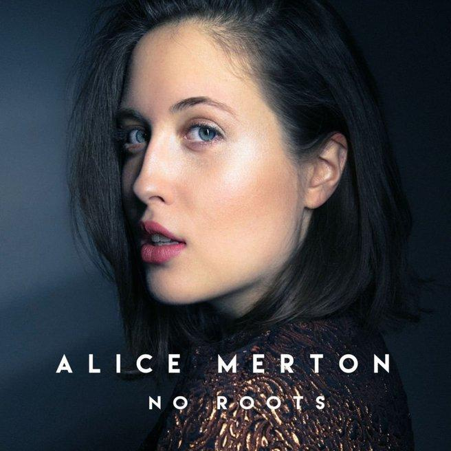 Alice Merton — No Roots