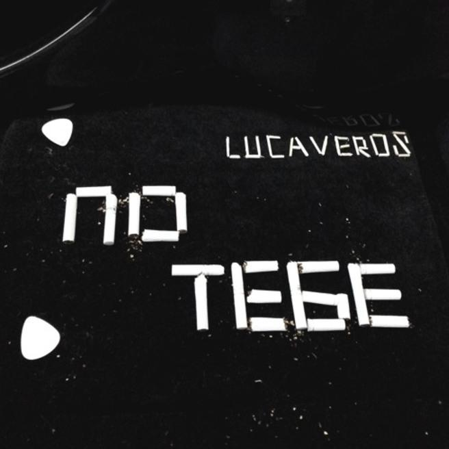 LUCAVEROS - По тебе
