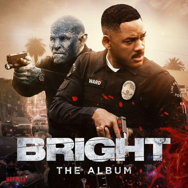 Logic & Rag'n'Bone Man — Broken People