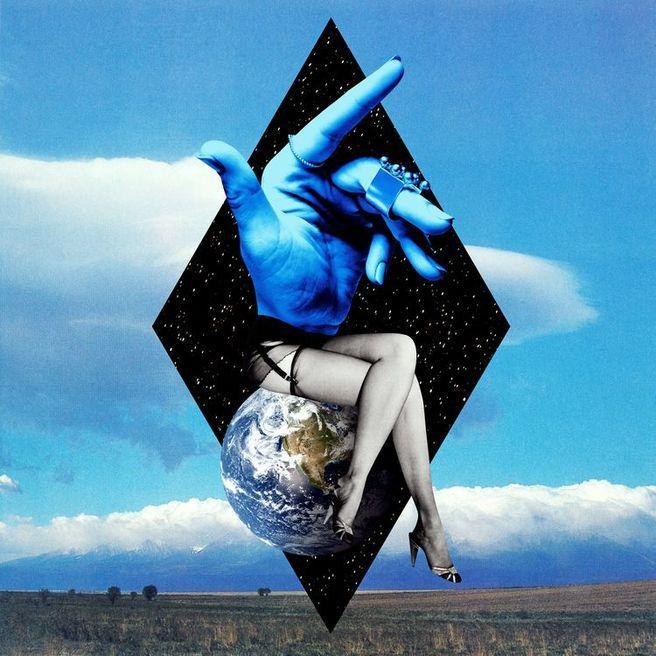 Clean Bandit — Solo (feat. Demi Lovato)