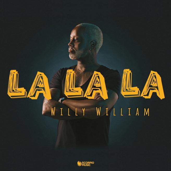 Willy William - La La La