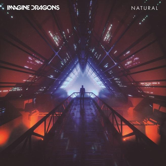 Imagine Dragons — Natural