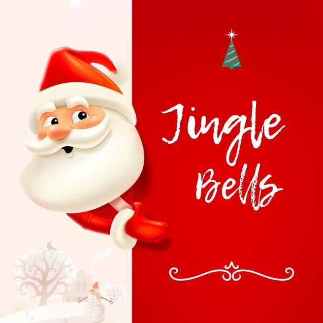 Ksen - Jingle Bells