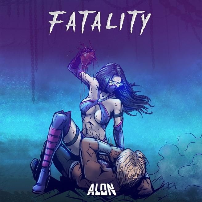 ALON - Fatality