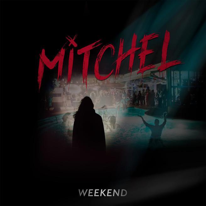 Mitchel - Weekend