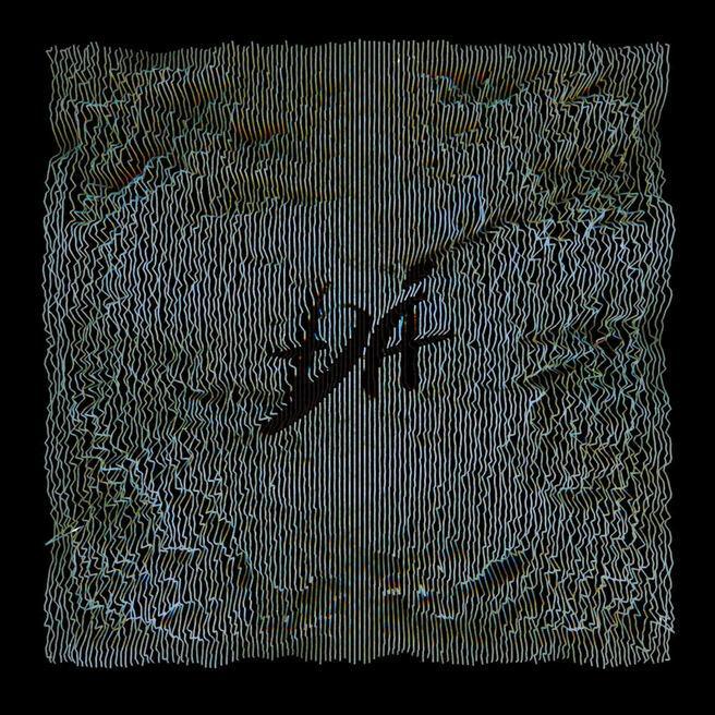 MATRANG - Темнота