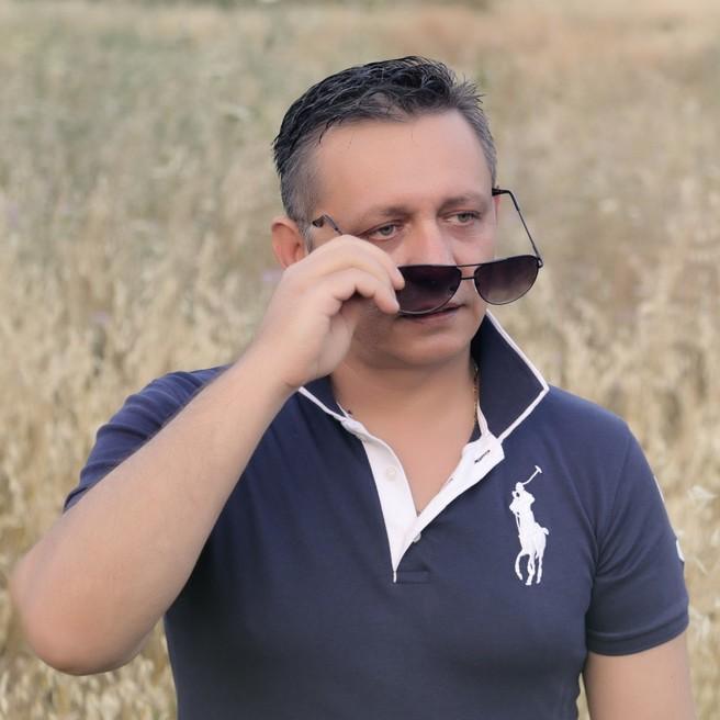 Мурат Тхагалегов - Нелюбимая