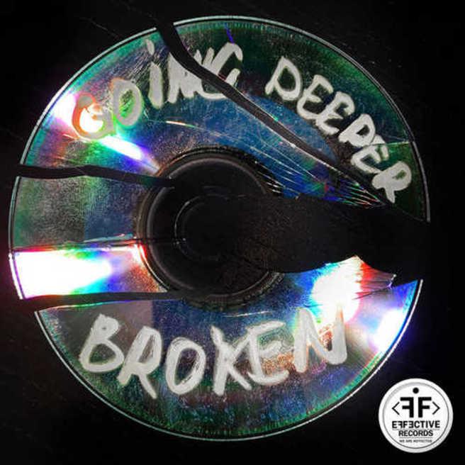 Going Deeper — Broken
