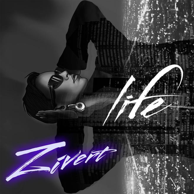 Zivert - Life (English Version)