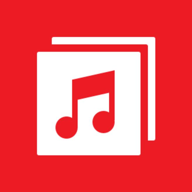 Музыка настроения